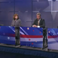 featured image GOP Senate candidates defend faith in second debate
