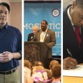 featured image North Carolina voters head to polls as LGBT inclusion at stake