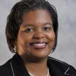 Mecklenburg primary means loss of commission ally