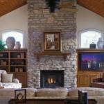 Home & Garden: Six hot home design trends for Spring 2014