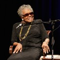 featured image Maya Angelou, celebrated poet and novelist, dies at 86