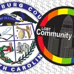 Charlotte LGBT center taxpayer assist could face challenges