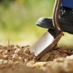 Home & Garden: Call 811 before every digging project, large or small