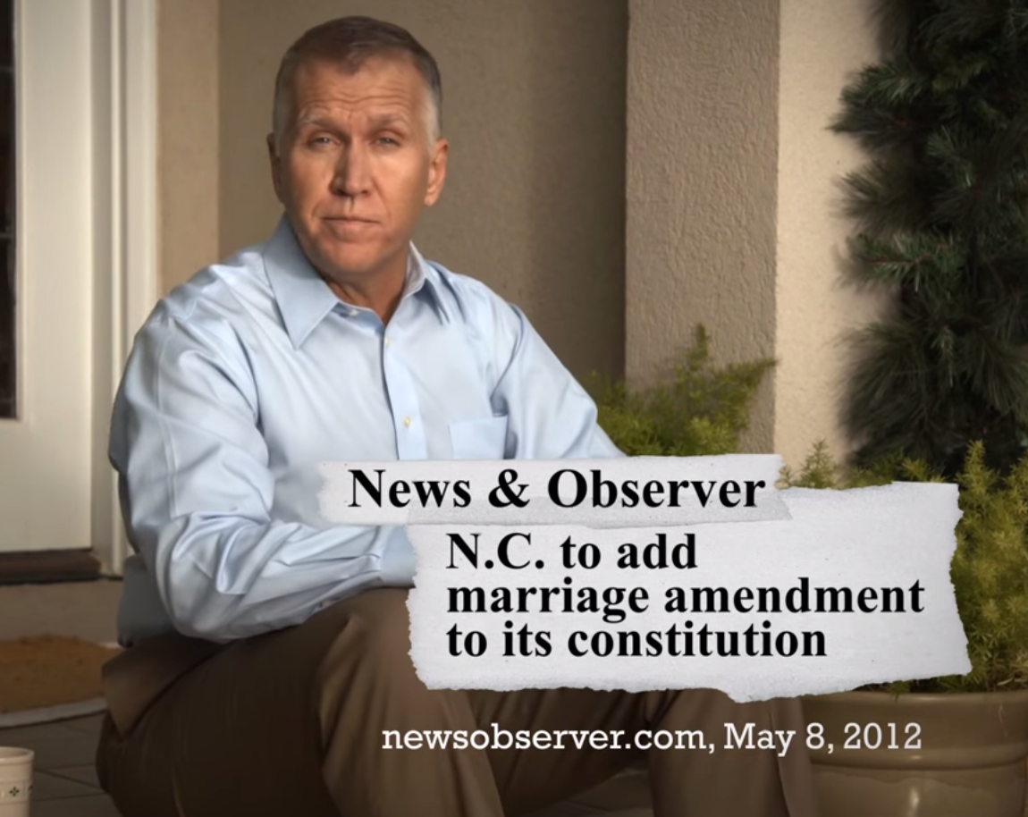 tillis-senate-amendment-ad