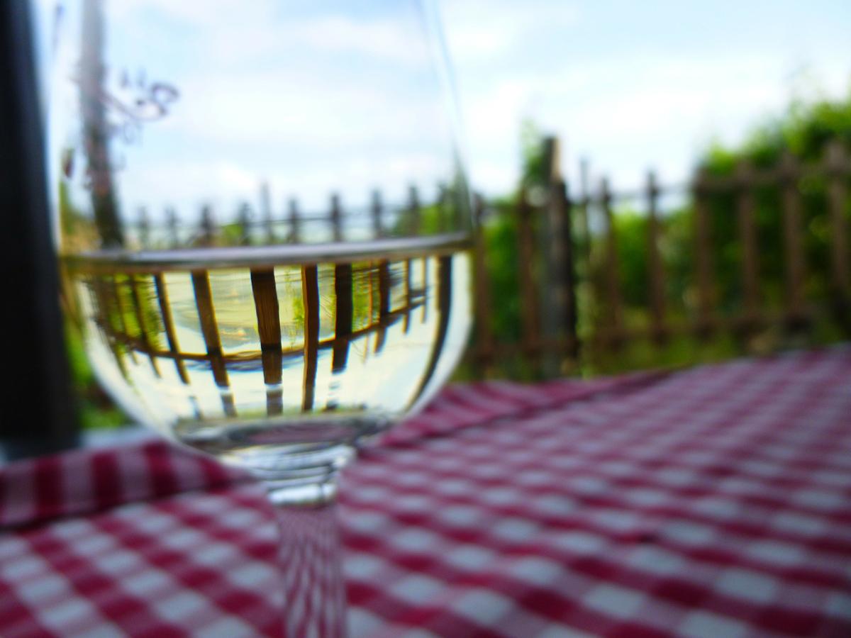 wineglass_199479_1920