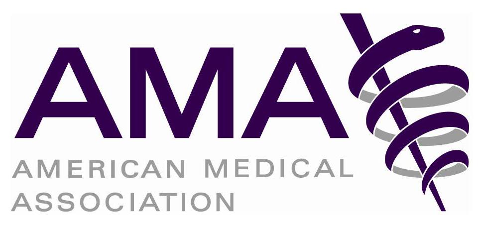 americanmedicalassociation