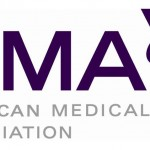 U.S./World:  AMA – No surgery for transgender people's new birth certificates