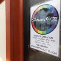 featured image Disagreements surface after LGBT center's chair removed