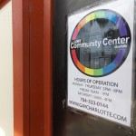 Charlotte LGBT center operated at $42,000 deficit in 2013