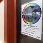 Broken Trust? Charlotte LGBT center faces tough questions