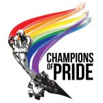 Charlotte: Pride seeks nominees