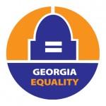 Georgia Equality to award Augusta Pride