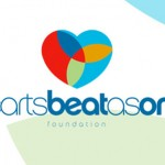 New foundation to raise funds, awareness