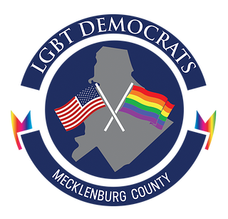 lgbtdemocratsmecklenburgcounty