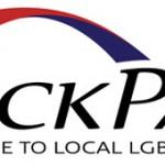 Charlotte: MeckPAC seeks supporters