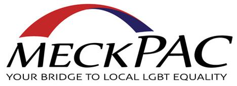 meckpac_logo