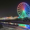 featured image Myrtle Beach passes far-reaching LGBT protections
