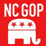 N.C. GOP platform drops support for federal marriage amendment