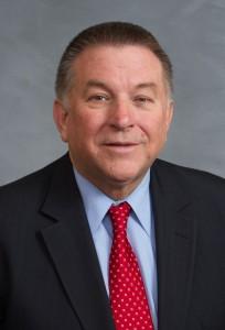 Paul Stam