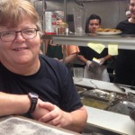 Our People: Q&A with Penny Craver