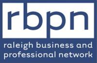 rpbg_logo