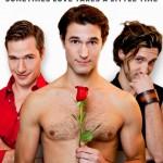 Triad: Film series slates screening