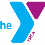 Triangle YMCA employees to receive benefits