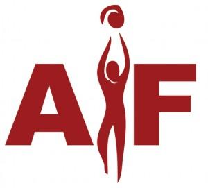 adamfoundation_logo