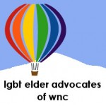 Western: Elders elect new board members