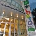 featured image Fall A&E Guide: Local museums include diverse offerings