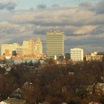 Winston-Salem considers domestic partner benefits