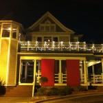 InFocus: Charlotte 2015 — Bar at 316 plans big for Pride