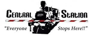 centralstation_logo