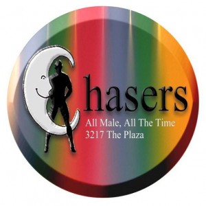 chasers_round