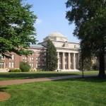 Making the Grade: Ranking LGBT-Friendly Colleges