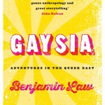 'Gaysia: Adventures in the Queer East'