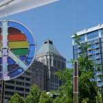 Triad: Pride kicks off in the Triad