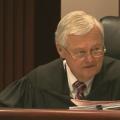 featured image Judge rules school voucher program unconstitutional