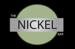 nickelbar