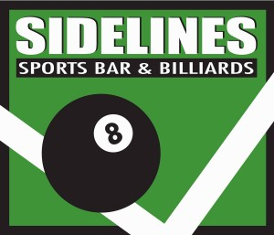 sidelinesbar_logo