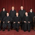 featured image Supreme Court paves way for N.C. gay marriages