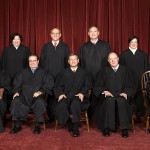 Supreme Court will hear gay marriage cases