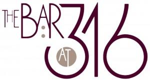 thebarat316_logo
