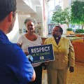 featured image Thousands of marriage equality petitions delivered to McCrory