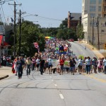 South Carolina: Festival set to roll out