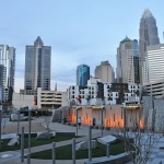 InFocus: Charlotte — Charlotte has neighborhood flair