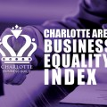 featured image Local businesses to be ranked on LGBT inclusion practices