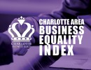 cltbusinessindex