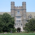 featured image Duke to debut new LGBT-inclusive application