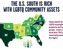 funderslgbtq-south-assets